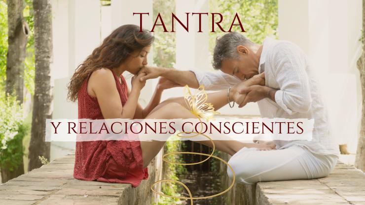 RELACIONES CONSCIENTES tantra.png